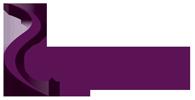 BETTINAS HAARSTUDIO Logo